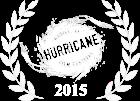 HurricaneLaurelsWhite