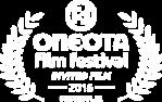 Oneota FF Laurels 2016 WHITE